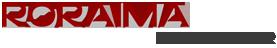 Roraima Logo